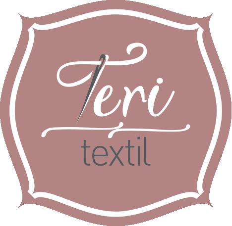 Teri Textil